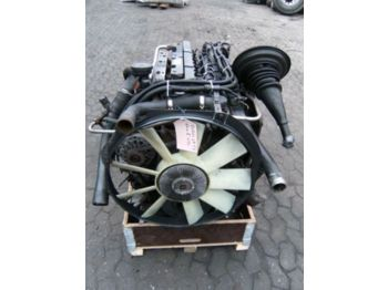 Engine/ engine spare part MAN Motor DO826LF17 EDC MAN M2000: picture 1