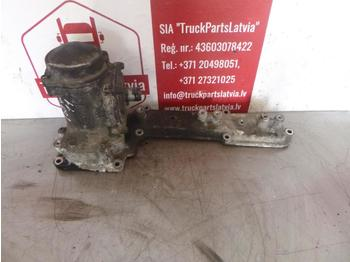 Engine/ engine spare part Mercedes-Benz Actros Breather A5410101117