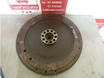 Engine/ engine spare part Mercedes-Benz Actros Flywheel R4420320081