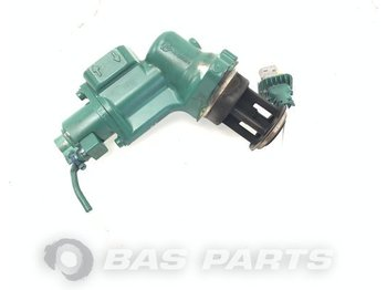 VOLVO Egr Overflow valve 21517889 - engine/ engine spare part