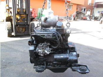KOMATSU SDA16V160 engine for sale at Truck1, ID: 2087945