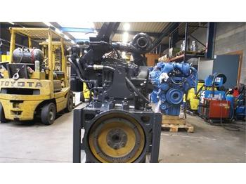 Komatsu 6d125-1 engine for sale at Truck1, ID: 3138323