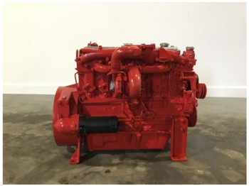 Yanmar / thermo king TK3 74 engine for sale at Truck1, ID