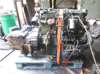 MERCEDES-BENZ OM617 engine for sale at Truck1, ID: 3782604