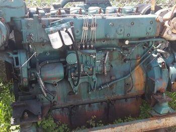 (Marino) - engine