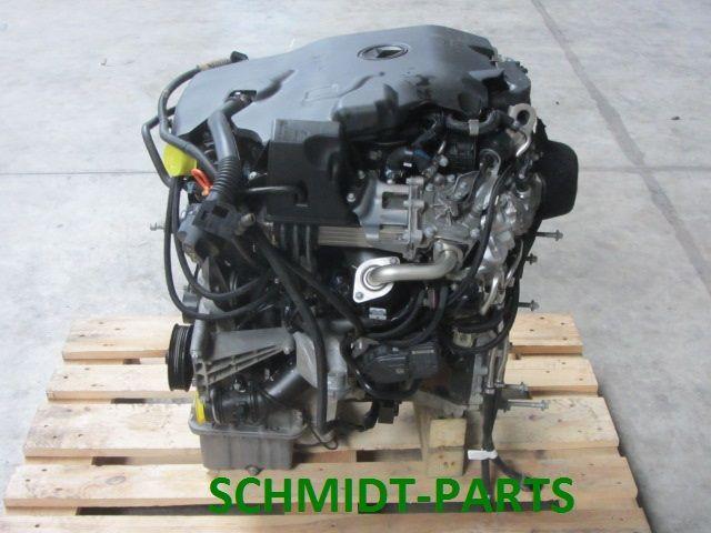 mercedes benz mercedes benz om 651 om 651 engine for sale. Black Bedroom Furniture Sets. Home Design Ideas
