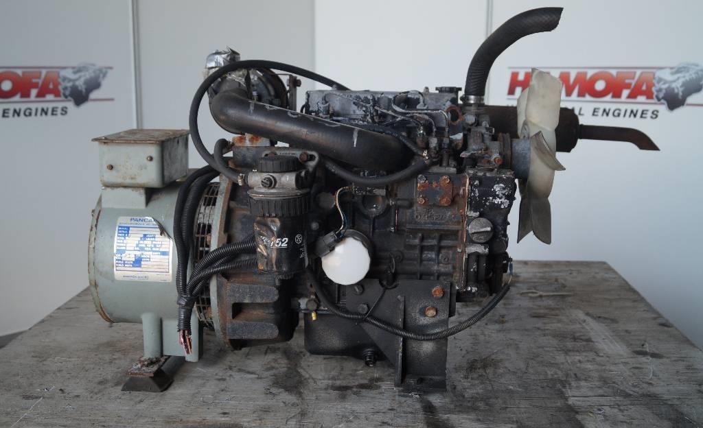 Mitsubishi L3E engine for sale at Truck1, ID: 3146853