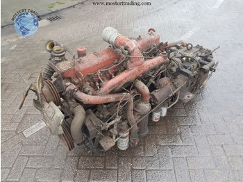 Renault 5600532016 - 6 Cilinder Turbo - 5x in stock - engine