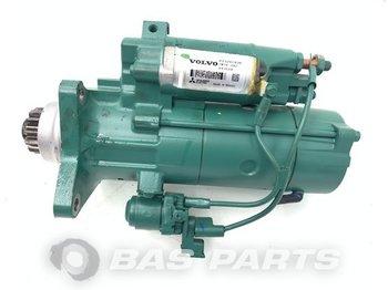VOLVO Starter 21542660 - engine