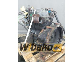 Yanmar 3TNE74 engine for sale at Truck1, ID: 1824372