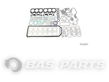 DT SPARE PARTS General overhaul kit 02996291 - engine gasket