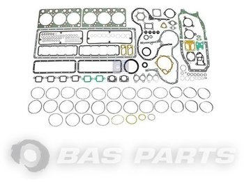 DT SPARE PARTS General overhaul kit 1952262 - engine gasket