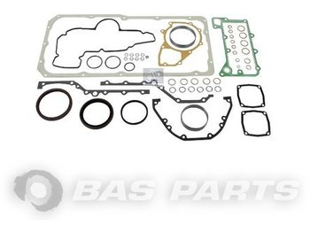 DT SPARE PARTS General overhaul kit 4220100608 - engine gasket