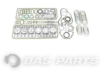 DT SPARE PARTS General overhaul kit 51009006398 - engine gasket