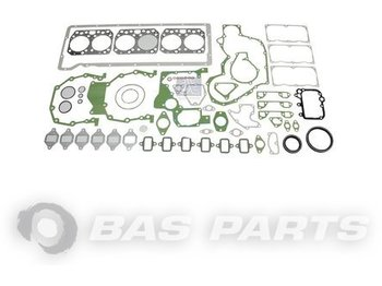 DT SPARE PARTS General overhaul kit 51009006531 - engine gasket