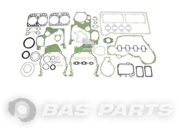 DT SPARE PARTS General overhaul kit 51009006577 - engine gasket