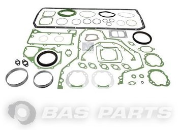 DT SPARE PARTS General overhaul kit 51009006594 - engine gasket