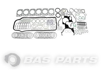 DT SPARE PARTS General overhaul kit 51009006652 - engine gasket