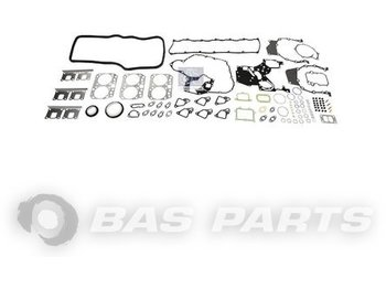 DT SPARE PARTS General overhaul kit 51009006684 - engine gasket
