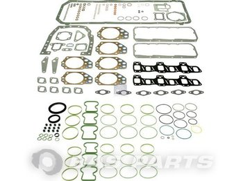 DT SPARE PARTS General overhaul kit 551526 - engine gasket