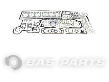 DT SPARE PARTS General overhaul kit 551528 - engine gasket
