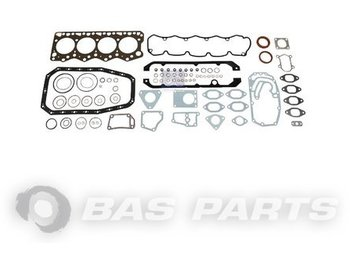 DT SPARE PARTS General overhaul kit 99477116 - engine gasket