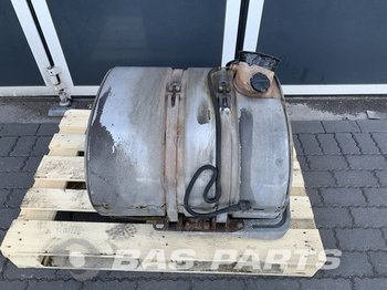 VOLVO Exhaust Silencer Volvo 20579348 - exhaust pipe