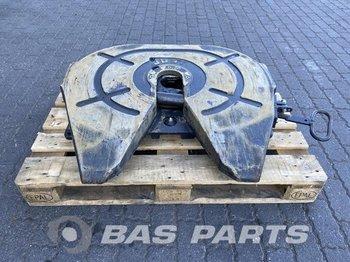 Fifth wheel JOST  JSK 38 C1 - fifth wheel coupling