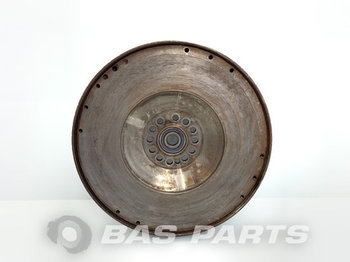 RENAULT Flywheel 7421825230 - flywheel