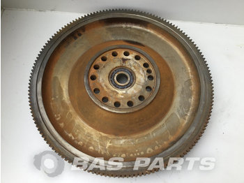 VOLVO Flywheel 1549808 - flywheel