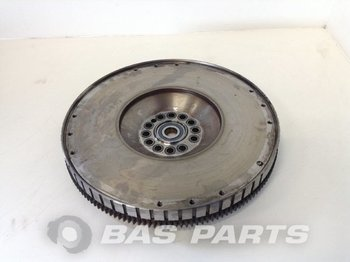 VOLVO Flywheel 20589706 - flywheel