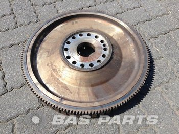 VOLVO Flywheel 21246953 - flywheel