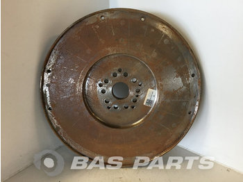 VOLVO Flywheel 21460608 - flywheel