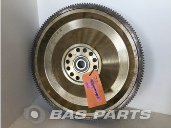 VOLVO Flywheel 8148209 - flywheel