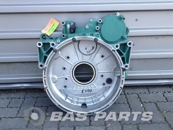 VOLVO Flywheel housing 20845529 - flywheel