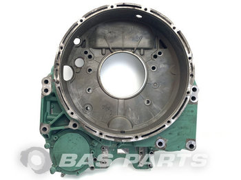 VOLVO Flywheel housing 21769018 - flywheel