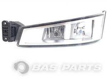 VOLVO FH4 Fog light 82140763 - fog lights