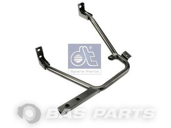 DT SPARE PARTS Bracket 20489289 - footstep