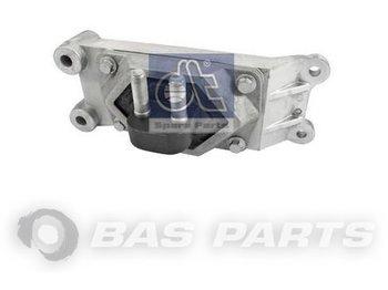 DT SPARE PARTS Vibration damper 5010316681 - frame/ chassis