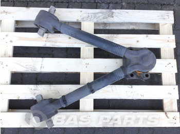 RENAULT V-stay 7421513940 - frame/ chassis
