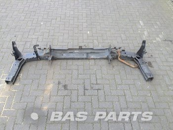 VOLVO Ride protection 3175761 - frame/ chassis