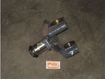 DAF Fusee - front axle