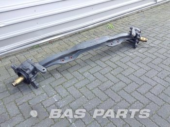 VOLVO FAL 7.5 Volvo FAL 7.5 Front Axle 20399060 - front axle