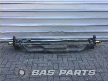 VOLVO FAL 7.5 Volvo FAL 7.5 Front Axle 20581073 - front axle