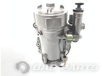DAF Fuel filter 1951941 - fuel filter