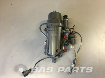 DAF Fuel filter 1951946 - fuel filter