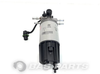 RENAULT Fuel filter 7421088121 - fuel filter