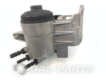 RENAULT Fuel filter 7421746554 - fuel filter