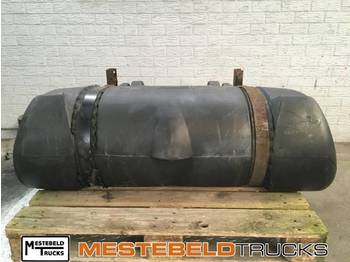 Thermo King Brandstoftank 250 liter - fuel processing/ fuel delivery