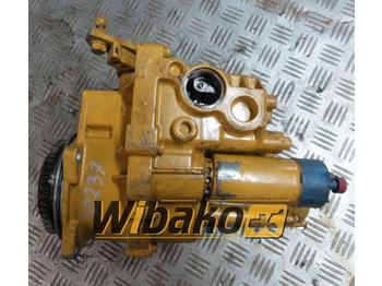 Fuel pump Caterpillar 3116 4P4306: picture 1